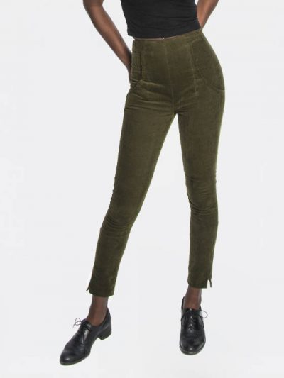 100_olive_front